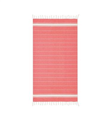 Ręcznik plażowy                MO9221-05