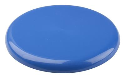 frisbee Smooth Fly-771544