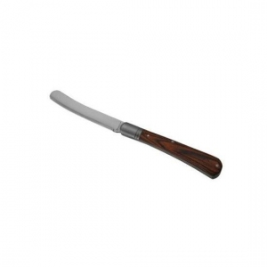 Nóż do masła GARMISCH
