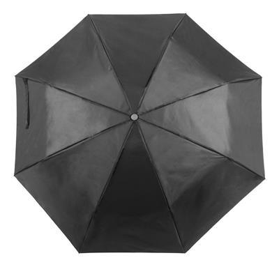 parasol Ziant