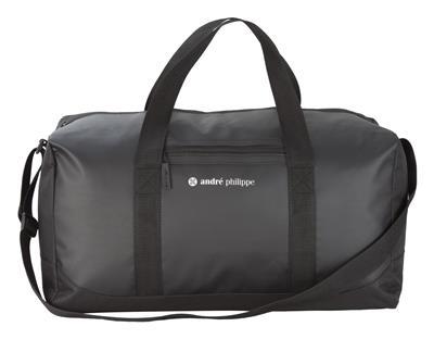 torba sportowa Quimper S