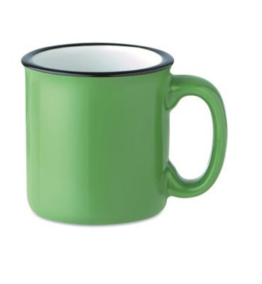 Kubek ceramiczny               MO9243-09