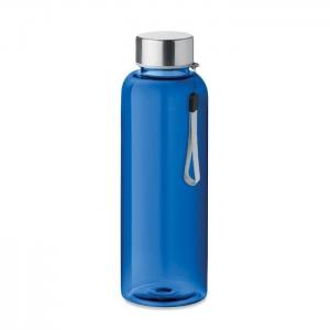 RPET bottle 500ml MO9910-37