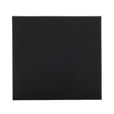 Zestaw upominkowy Gallant, czarny-547607