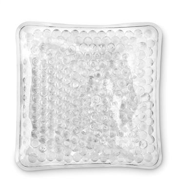 Okład chłodząco-ogrzewający    MO8870-22