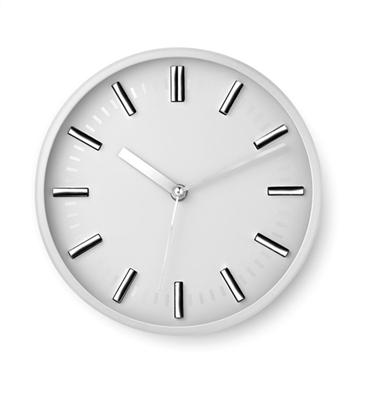 Zegar ścienny                  KC2669-06
