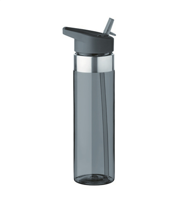 Butelka z trytanu 650ml        MO9227-27