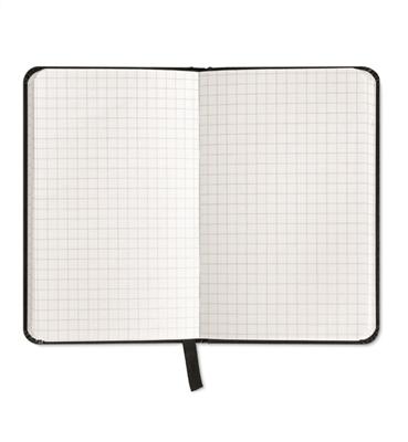 Notes.                         MO8360-03