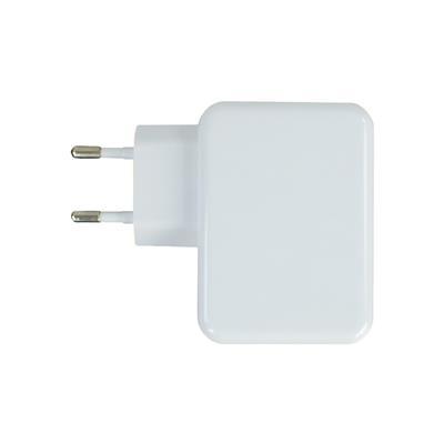 Ładowarka, hub USB-484633