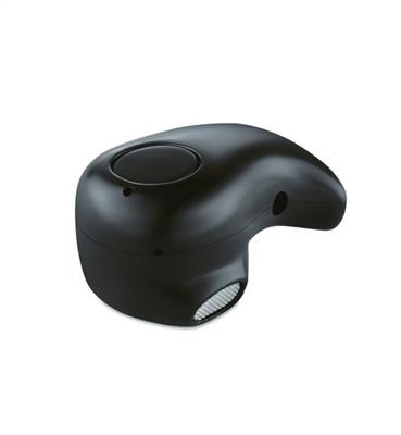 Słuchawki bluetooth            MO9162-03