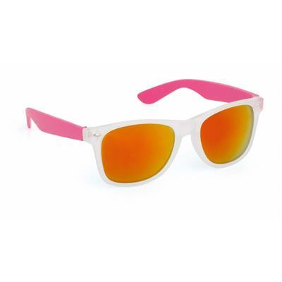 Okulary przeciwsłoneczne-815845
