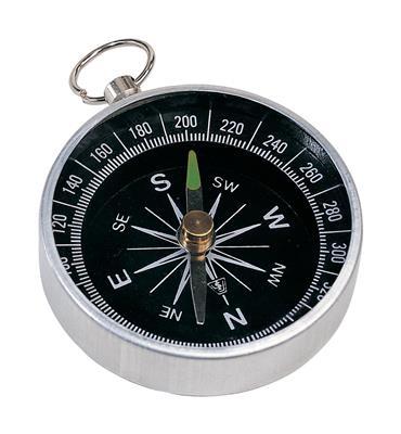 kompas Nansen-770673