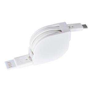 Zwijany kabel-484711