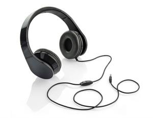 Słuchawki LEIA-509059