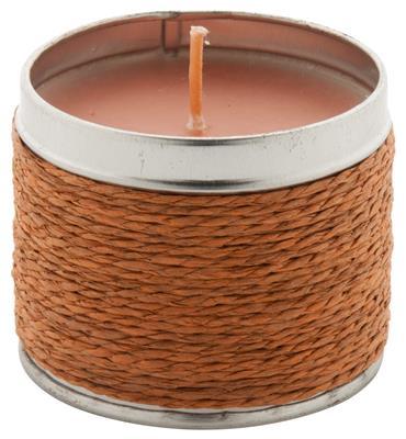 świeca zapachowa, czekolada Shiva-1111708