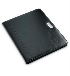 Notes A4, 20 kartek            IT3750-03