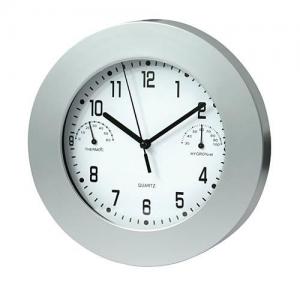 Zegar ścienny AGON