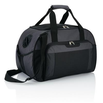 Weekendowa torba sportowa, podróżna Supreme