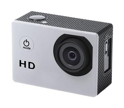 kamera sportowa Komir