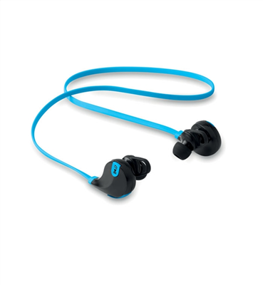 Słuchawki bluetooth            MO9129-12