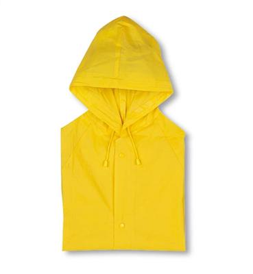 Płaszcz przeciwdeszczowy       KC5101-08