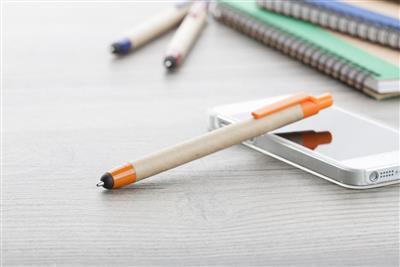 długopis dotykowy Tempe-771009