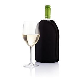 Pokrowiec, cooler do wina