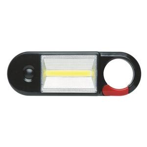 Warsztatowa lampa COB LED z magnesem-486052