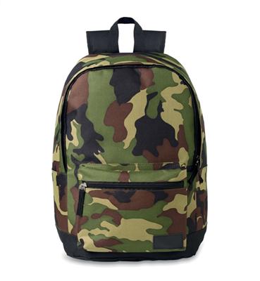 Plecak                         MO9094-09