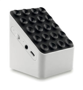 Głośnik bluetooth              MO8902-06