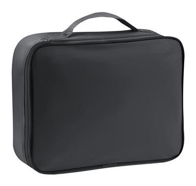 torba termiczna Palen
