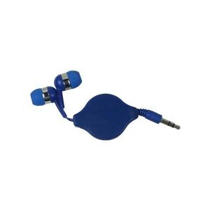 Zwijane słuchawki douszne-505229
