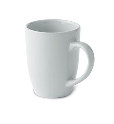 Kubek ceramiczny               KC7063-06