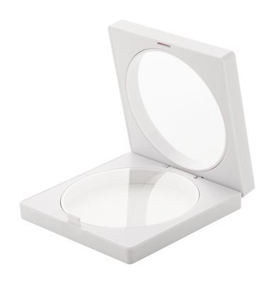 pudełko prezentowe Kibal