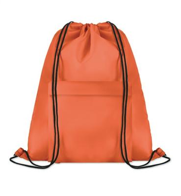 Worek plecak                   MO9177-10