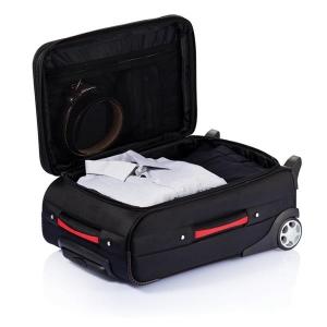 Walizka, torba podróżna-475976