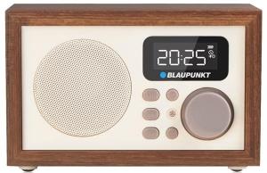 Radioodtwarzacz domowy Blaupunkt HR5BR
