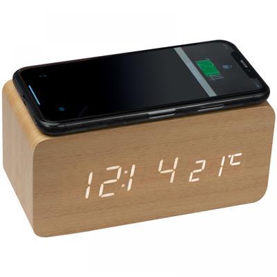 Zegar biurkowy-1559782