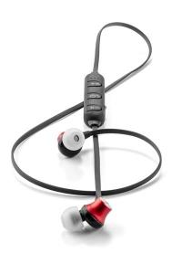 Słuchawki Bluetooth JODA