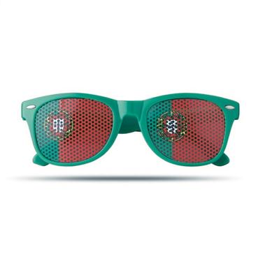 Okulary przeciwsłoneczne       MO9275-00