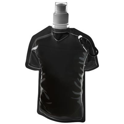 Woreczek na wodę w kształcie koszulki piłkarskiej Goal