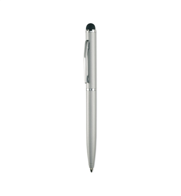 Metalowy długopis              MO7798-16
