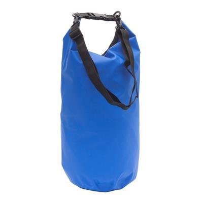 Worek XL Dry Inside, niebieski-548328