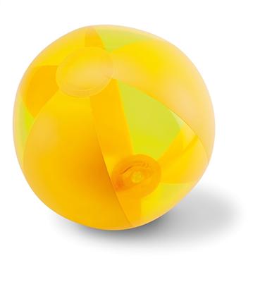 Piłka plażowa                  MO8701-08