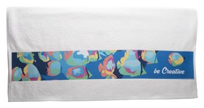 ręcznik Subowel L
