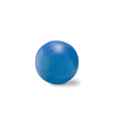 Duża piłka plażowa             MO8956-37