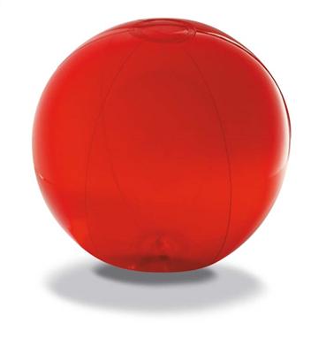 Piłka plażowa z PVC            IT2216-05