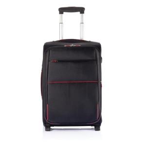Walizka, torba podróżna-475972