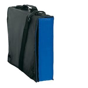 Uniwersalna torba szkolna IBIZA-602198