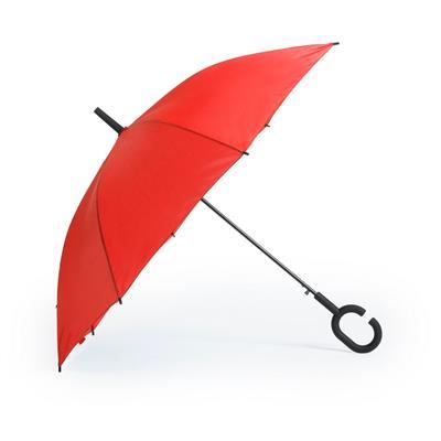 Wiatroodporny parasol, rączka C-701650